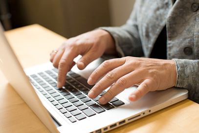 writing a will online Writing your own will is a relatively straightforward process if your assets and bequests are also straightforward in these circumstances, as long as you comply with the laws of your state, your will is likely to stand up in a court of law and be executed according to your wishes.